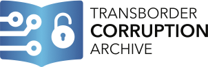 Transborder Corruption Archive